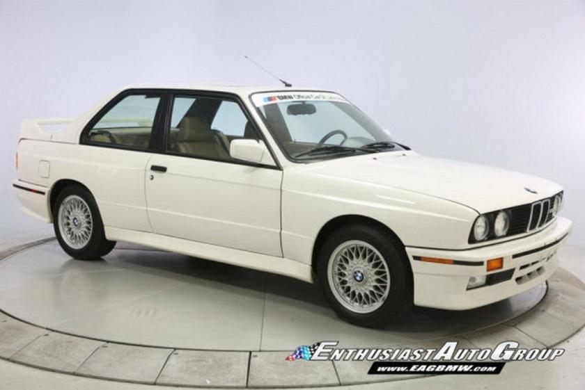 venta-BMW-M3-E30-Estados-Unidos-4