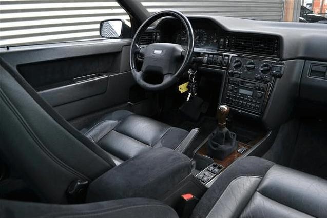 Volvo-850-T5r-04