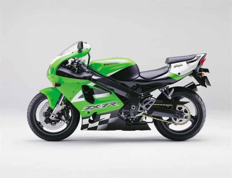 129997kawasaki-zx-7r-750cc