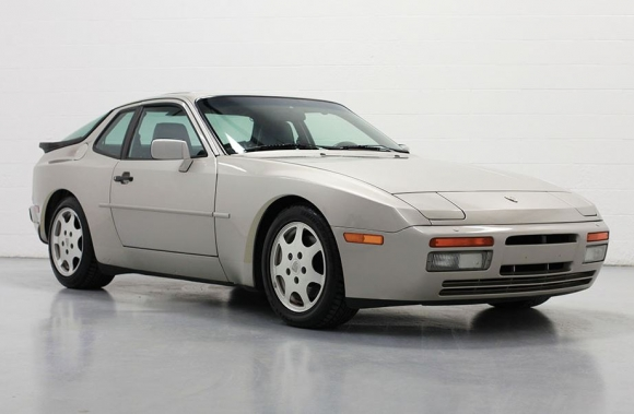 1987_porsche_944_turbo_s_front_resize