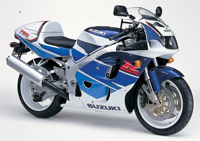 1997gsxr750ci71