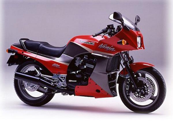 Motocicletas y nuevas tecnologías, ¿ Son necesarias?